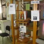 Exposición Festival del Habano