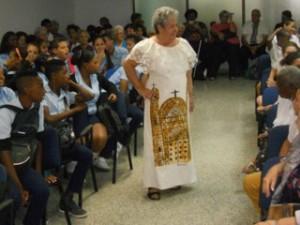 Pasarela_Vida-495_Aniversario-e1415998275419