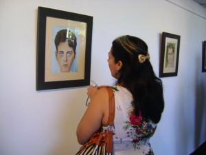 Expo_mensaje_de cubania