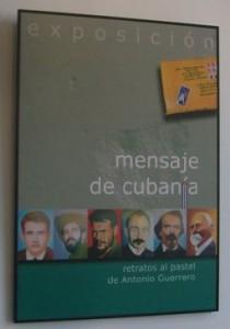 Mensaje_de_cubania