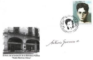 Sobre_postal