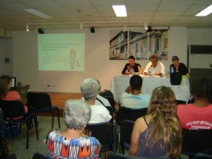Conferencia_La_cenicienta_criolla
