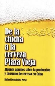 De_la_chicha_a_la_cerveza