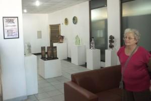 Expo_Ceramica_y_terracota