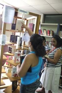 Expo_Novedades_Literatura