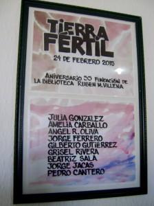 Expo_Tierra_fertil