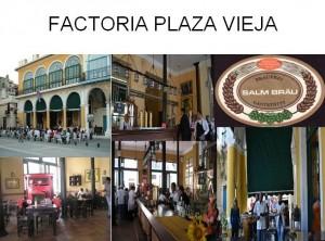 Factoria_Plaza_Vieja