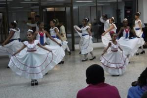 Grupo_Quisicuaba