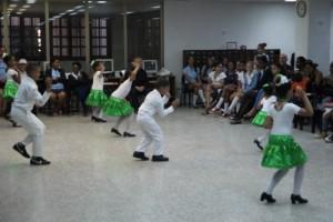 Grupo_Quisicuaba1