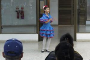 Grupo_Quisicuaba4