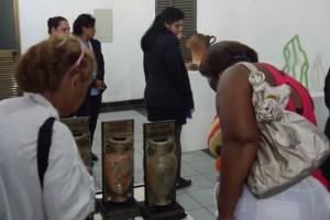 Inauguracion_expo_ceramica