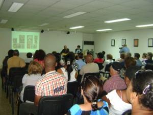Presentacion_La_Virgen_de_la Caridad
