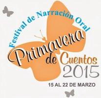 Primavera_de_cuentos_2015
