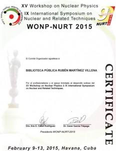 Reconocimiento_de_WONP-NURT_2015