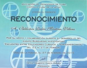 Reconocimiento_de_la_Asociacion_de_Pedagogos