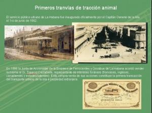 Tranvias_de traccion_animal