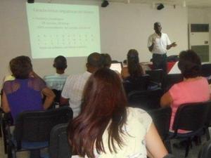Conferencia_idioma_Esperanto