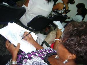 Ejercicios_seminario
