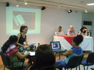 Evento_X_Encuentros_Literarios