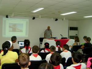 Orestes-Conferencia_sobre_Marti