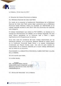 Carta_BNCJM-Reconocimiento_Trabajo_metodologico