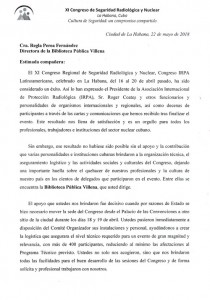 Carta_XI_Congreso_Seguridad_Radiologica_y_Nuclear0001