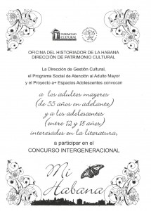 Concurso_Intergeneracional0001