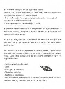 Concurso_Intergeneracional0002