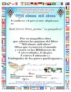 Diploma_Mil_almas_mil_obras