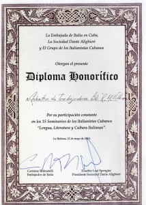Diploma_honorifico
