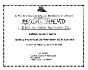 Evento_Prov_Promocion_Lectura