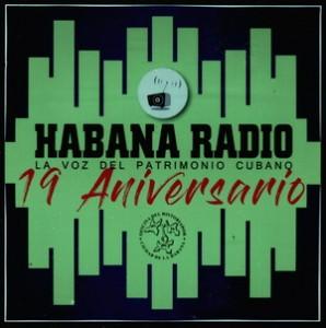 Habana_Radio