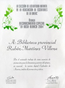 La_Rosa_Blanca