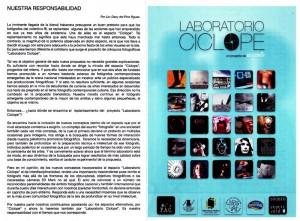 Laboratorio_Ciclope