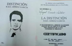 Miguel Viciedo