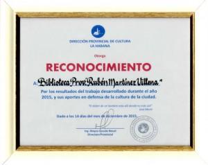Por_resultados_2015