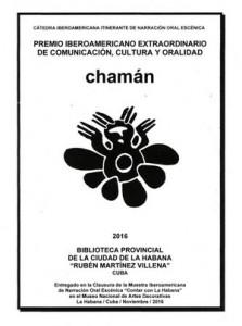 Premio_Chaman