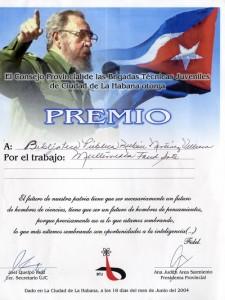 Premio_Fondarte