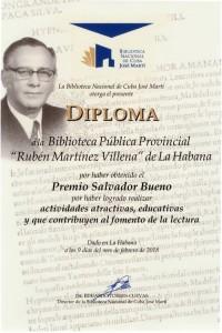 Premio_Salvador_Bueno
