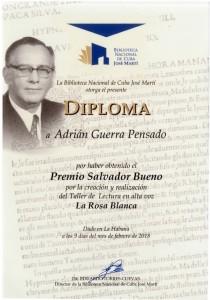 Premio_Salvador_Bueno-Adrian