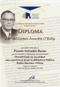 Premio_Salvador_Bueno mari