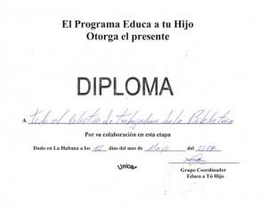 Programa_Educa_a_tu_hijo