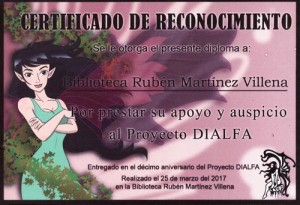 Proyecto_DIALFA