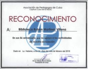 Reconocimiento_Asociacion_de_Pedagogos_de_Cuba
