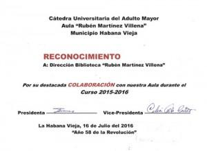 Reconocimiento_Aula_Adulto_Mayor