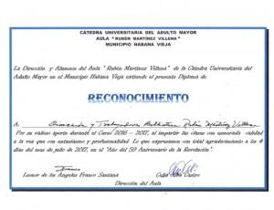 Reconocimiento_Catedra_Universitaria_Adulto_Mayor