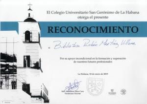 Reconocimiento_Colegio_Universitario_Sn_Geronimo