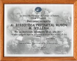 Reconocimiento_Direccion_Provincial_Cultura