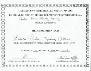 Reconocimiento_Filial_Adulto _Mayor