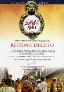 Reconocimiento_Rutas-Andares-2019